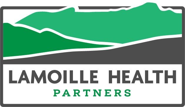 Lamoille Health Partners